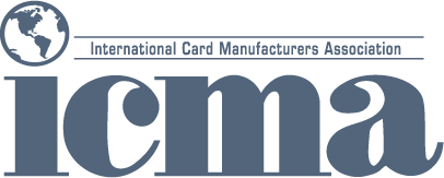 International Card Manufacturers Association