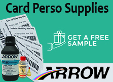Card Perso Supplies  Homepage Box Ad