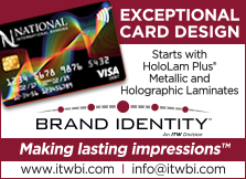 ITW Homepage Box Ad
