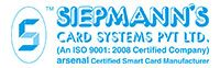 Siepmann's Card Systems Private Limited