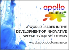 Apollo Colours NA Box Ad